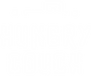 HungryCouch logo white.png