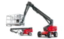 Bomlift-550x300.png