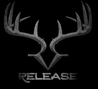 release_metal_logo.png
