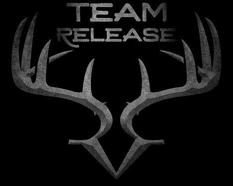 Team-Release.jpg