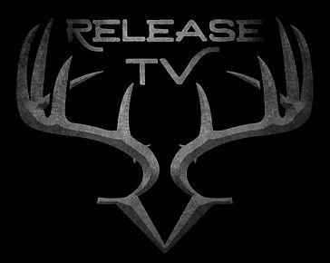release tv.jpg