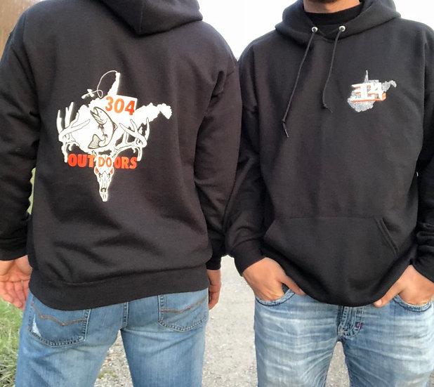 304 Sweatshirts