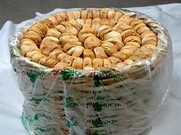 makoroni-koy-sepeti-10-kg-_37194900.png
