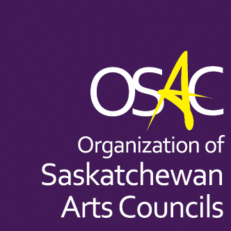 OSAC - Kevin Korchinski, Executive Director