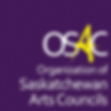 OSAC logo colour.png