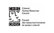 RWA CHRC 1.png