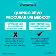 Arte4_medico.png