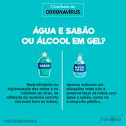 Arte3_alcoolxsabao.png