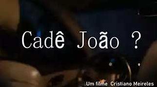 Cadê-João.jpg