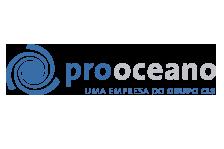Prooceano