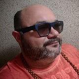 Julio Luz.jpeg
