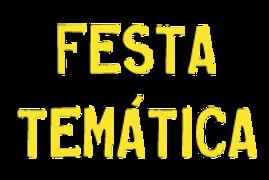 festatematica-sombra.png