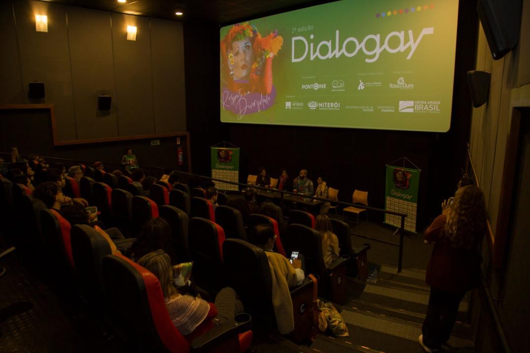 Dialogay 2