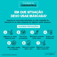 Arte5_mascara3.png