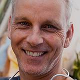 Stefan Hess