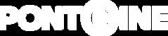 logo_2018_branca.png