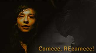 Comece,-REcomece!.jpg