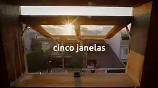 Cinco-Janelas.jpg