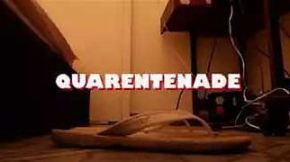 Quarentenade.jpg