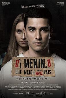 O_MENINO_QUE_MATOU_MEUS_PAIS_640x940_RGB