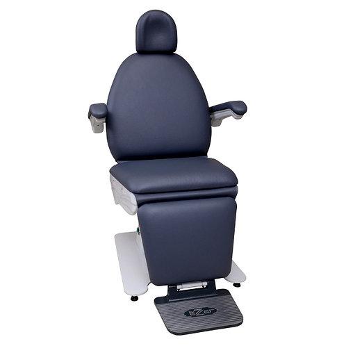 EZER ERU-2600 Auto Recline Chair
