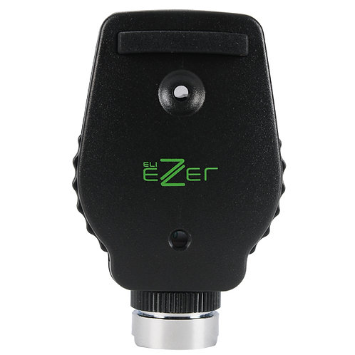 EZ-OPH-2600
