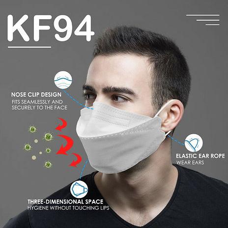 KF 94 Mask 2 .jpg