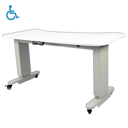 Luxvision ET-4000 Motorized Table