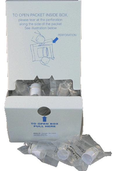New POS Universal Sanitized Tonotips