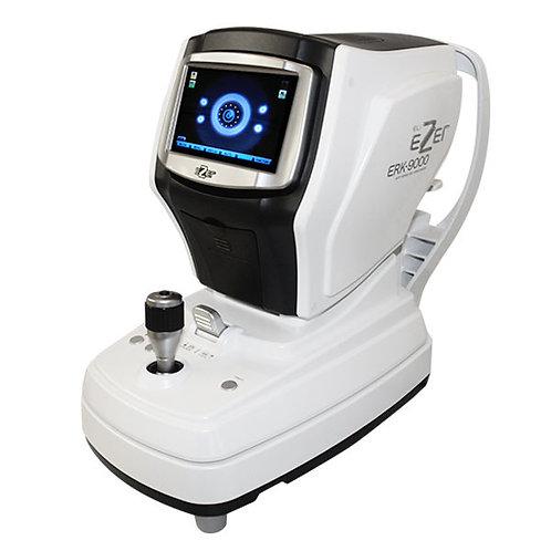 EZER ERK 9000 Auto Ref-Keratometer