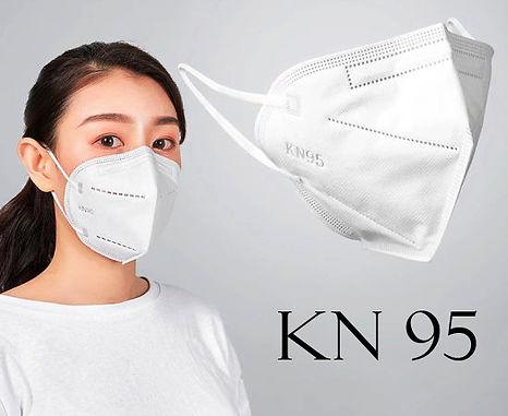 KN-95 Pic 3 .jpg