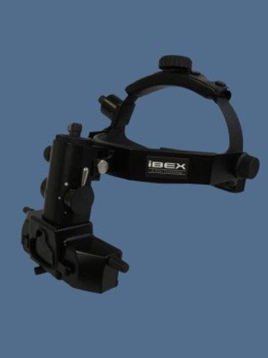 IBEX Wirless LED Binocular Indirect Ophthalmoscope