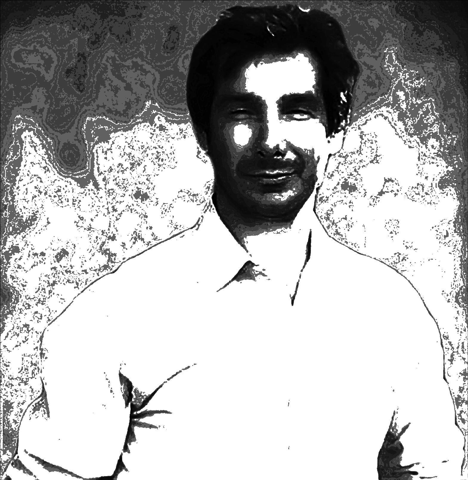 Stefano Tamascelli