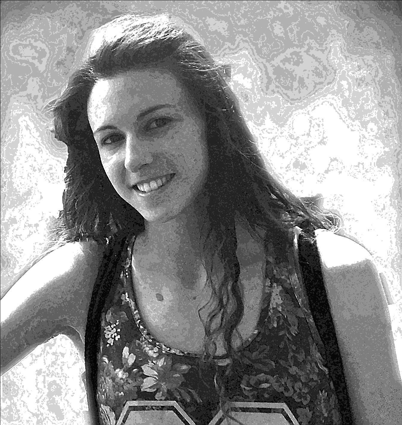Francesca Cassani