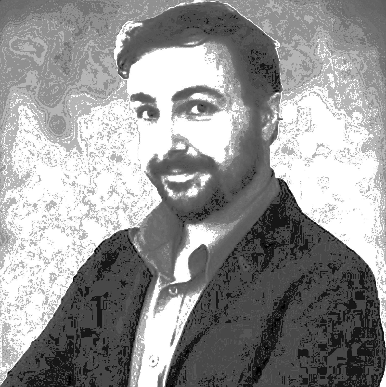 Sebastiano Fatutto