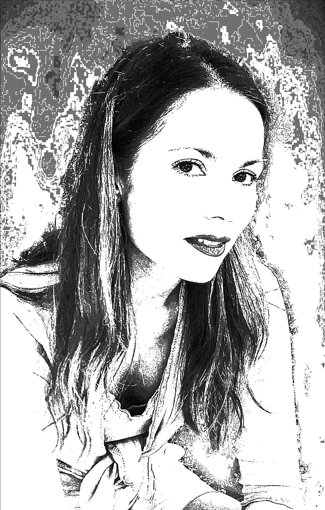 Marta Leandra Mandelli