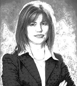 Silvia Brandalesi