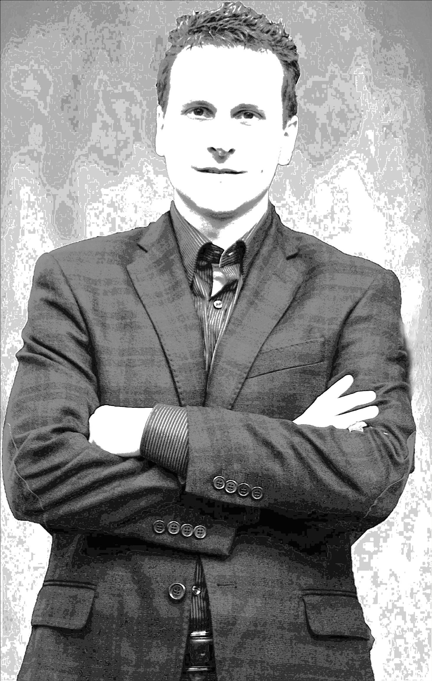 Alberto De Stefano