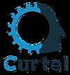 Curtel Games the ballad singer