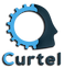 Curtel Games logo