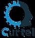 Curtel Games logo
