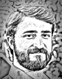 Stefano Sfondrini