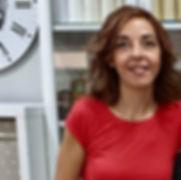 Raquel Revuelta Andrés