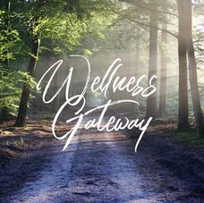 Wellness Gateway