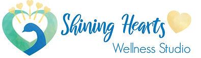 SHWS Logo 2.jpg