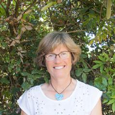 Pam Allen