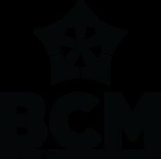 BCM Logo V2-Seal-Black.png