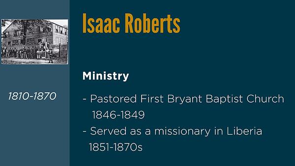 Isaac R 3.png