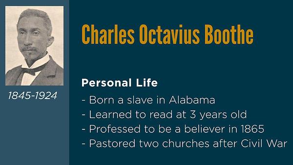 Charles Boothe.png