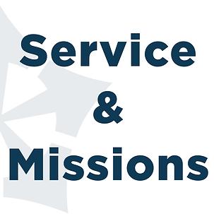 Service Web.png